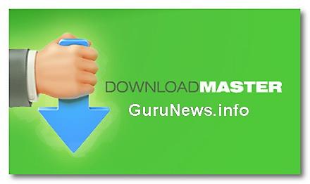 Download Master 5.9.3.1255