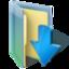 AusLogics BoostSpeed 5.0.6.245 скачать бесплатно